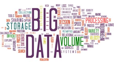 Crece la demanda de especialistas en Big Data y esto recién comienza