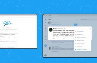 Birdwatch, la última iniciativa de Twitter para combatir la desinformación