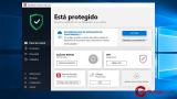 Bitdefender Internet Security 2020, prueba y experiencia personal