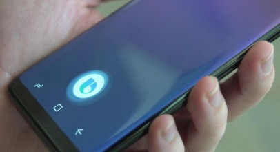Bixby Voice llega a 200 países pero sin idioma español