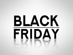 Continúa el Black Friday en Samsung: ofertas hasta el 25 de noviembre