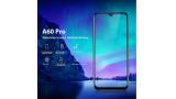 Blackview A60 Pro, un smartphone al alcance de todos los bolsillos