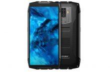 Blackview BV6800 Pro, un potente y ultra-resistente Smartphone
