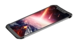 Blackview BV9600, ¿qué características tiene este smartphone barato?