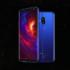 """Huawei Mate 10 Lite, el """"pequeño"""" de la familia no es tan pequeño"""