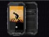 Descuentos en móviles Blackview, ¡aquí y ahora!