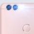 Samsung Galaxy Note 8 ya tiene sus primeros rumores