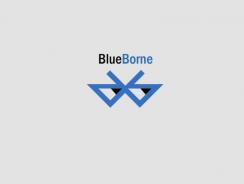 BlueBorne, el nuevo fallo de seguridad que llega por Bluetooth