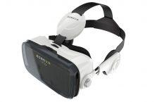 Xiaozhai VR, gafas de realidad virtual baratas