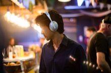 Bose 700, unos auriculares inalámbricos ANC con realidad aumentada