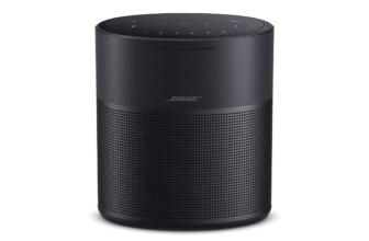 Bose Home Speaker 300, un altavoz de rendimiento confiable