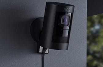 Cámaras de vigilancia doméstica son víctimas de hackeos en EEUU