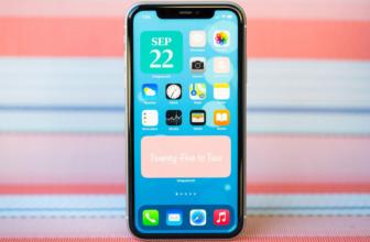 Cómo personalizar los iconos y Widgets en iOS 14 con estilo