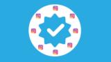 Cómo verificar tu cuenta de Twitter o Instagram