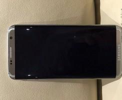 Posible fecha de salida y precio de Samsung Galaxy S8