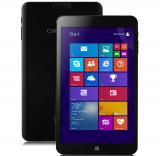 Chuwi VI8, Windows 8.1 y Android en una de las tablets chinas más interesantes.