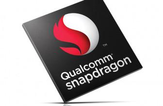 #CES19: Novedades de Qualcomm sobre móviles 5G
