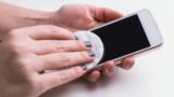Virus del COVID-19 puede durar hasta un mes en la pantalla de tu móvil