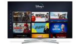 Amazon, Apple, Disney y Facebook reducen calidad de vídeo en Europa