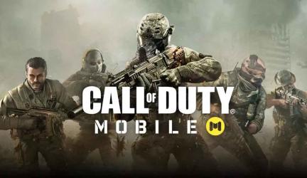 Call of Duty Mobile ya trabaja en soporte para mando