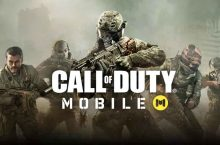 Call of Duty Mobile ya trabaja en soporte para mando