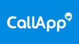 CallApp se actualiza con nuevas características y mayor seguridad