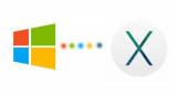 10 aplicaciones imprescindibles para mac os x