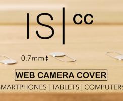 IS | CC : El proyecto innovador de la semana #19