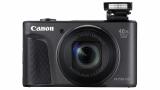 Canon SX730, completa cámara con zoom 40x y grabación en Full HD