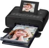 Canon Selphy, ¿merece la pena tener una impresora fotográfica para casa?