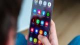 ¿Cuál es la mejor capa de personalización de móvil en 2020?