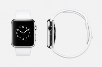 Apple Watch, finalmente el wearable con diversidad