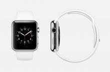 Apple Watch, finalmente el wearable con diversidad