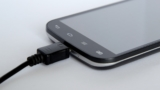 Cómo cuidar y cargar la batería del móvil