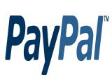 Carta de PayPal a una mujer para decirle que su muerte infringe las normas