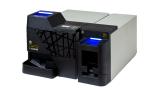 Cashlogy, descubre las ventajas de este sistema de cobro automático