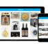 Promoción de Ulefone: consigue sus smartphones al mejor precio