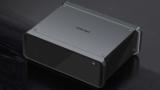 CHUWICorebox, potencia en un factor de forma muy pequeño y versátil