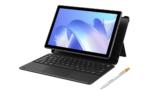 ChuwiHi10Go, un combo de Tablet PC asequible y competente