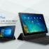 LG X Cam, LG X Screen y LG X Power: presentación oficial y precios.
