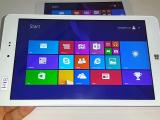 Chuwi Hi8 Pro, la tablet china barata del momento [VIDEOREVIEW]