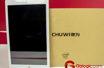 Chuwi Hi8 Pro, rendimiento por menos de 100 euros