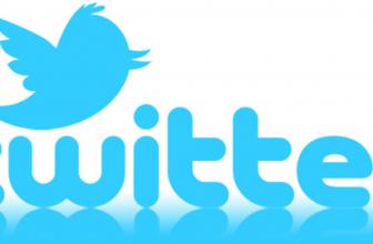 Ciberacoso: Twitter toma medidas drásticas