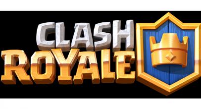 Honor Cup, llega el primer torneo de Clash Royale