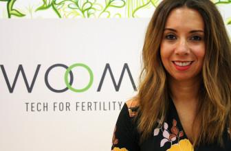 ENTREVISTA: Hablamos con Clelia Morales, cofundadora de WOOM