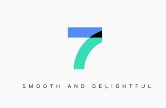 ColorOS 7.2: Novedades de la nueva versión de la UI de Oppo