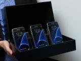 Razones para comprar un Galaxy S7 Edge