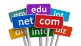 Qué tener en cuenta antes de comprar un dominio