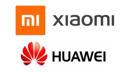 Todo lo que debes saber para comprar un nuevo móvil de Xiaomi o Huawei