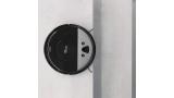 Conga 2290, un robot aspirador que friega y pasa la mopa